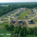 Red Fox Crossing Overview